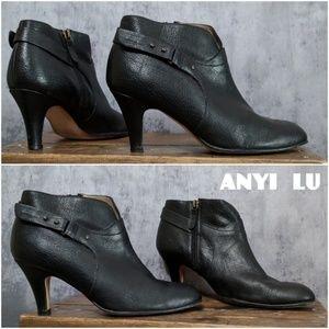 Anyi Lu